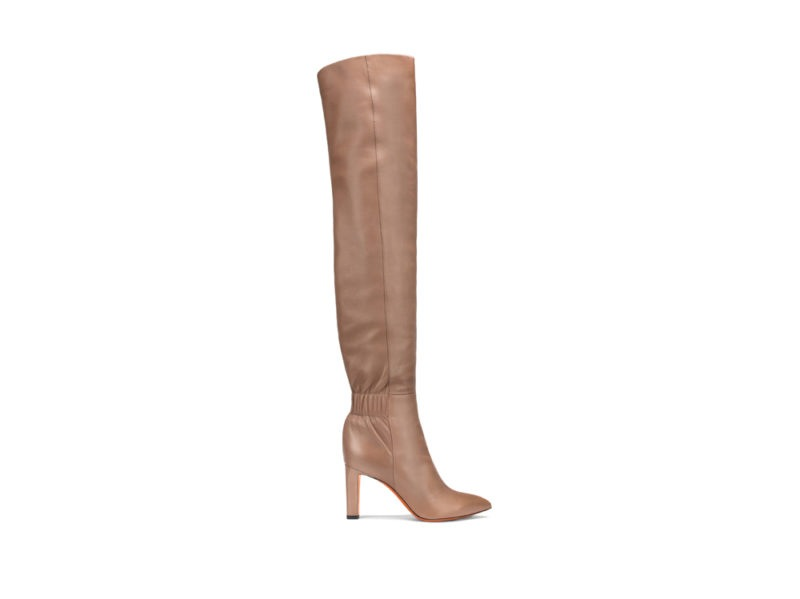 Santoni_FW18-19_nude-over-the-knee-boot