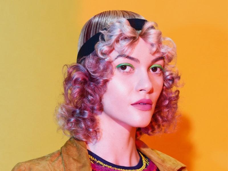 Schwarzkopf Professional colore capelli saloni autunno inverno 2018 2019 (2)