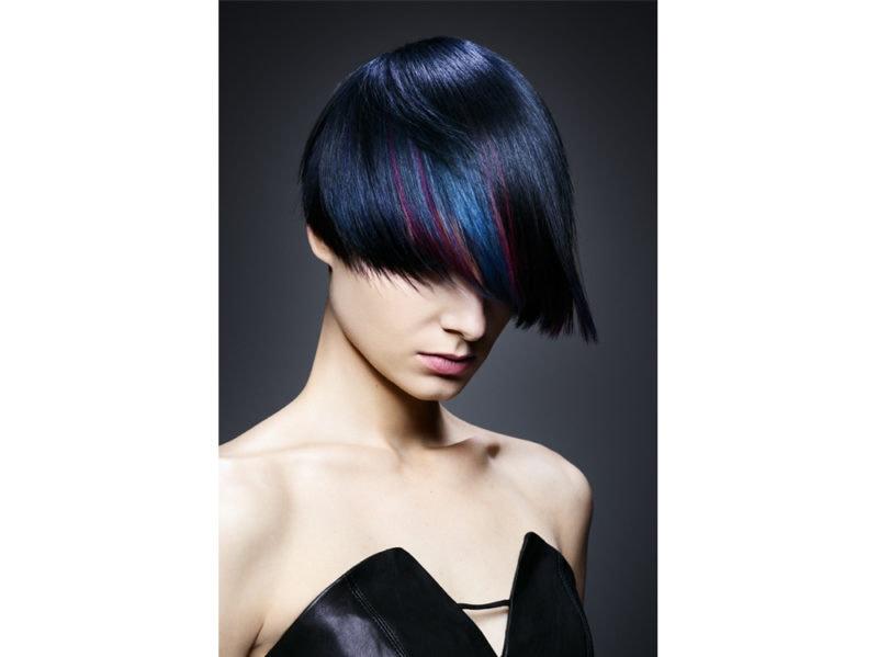 Schwarzkopf Professional colore capelli saloni autunno inverno 2018 2019 (3)