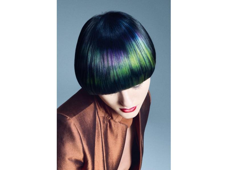 Schwarzkopf Professional colore capelli saloni autunno inverno 2018 2019 (4)