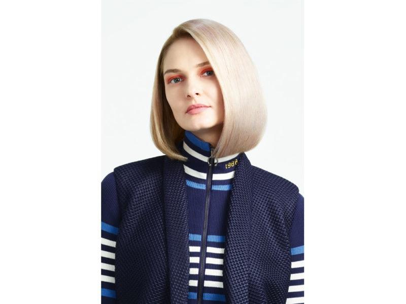 Schwarzkopf Professional colore capelli saloni autunno inverno 2018 2019 (5)