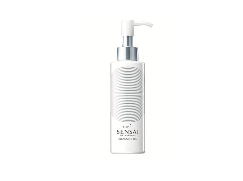 Sensai-Cleansing-Oil