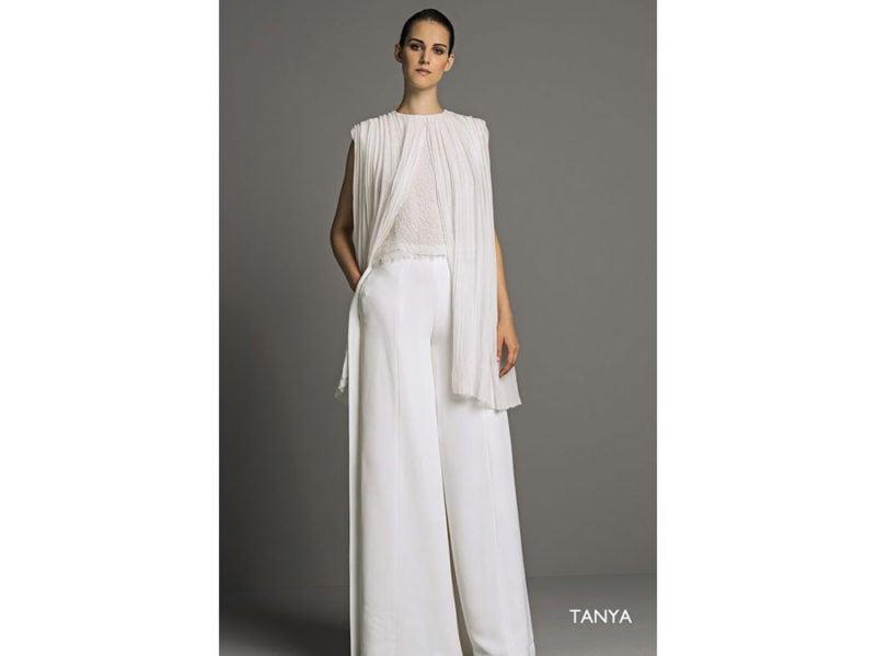 TANYA_Peter_Langner_Low