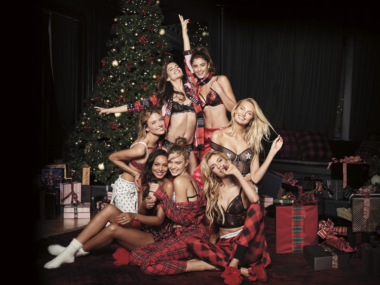 Victoria's-Secret-MOBI