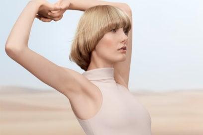 WELLA-KOLESTON-PERFECT-(2)-colore-capelli-saloni-autunno-inverno-2018-2019
