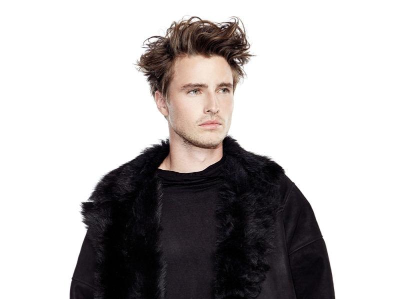 WELLA_AHS_AI_19_13 tagli capelli uomo acconciature maschili saloni autunno inverno 2018 2019