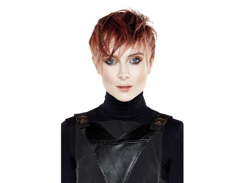 WELLA_AHS_AI_19_8 colore capelli saloni autunno inverno 2018 2019