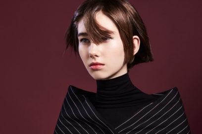 WELLA_James_collezione_AI19_11.jpg tagli capelli corti saloni autunno inverno 2018 2019