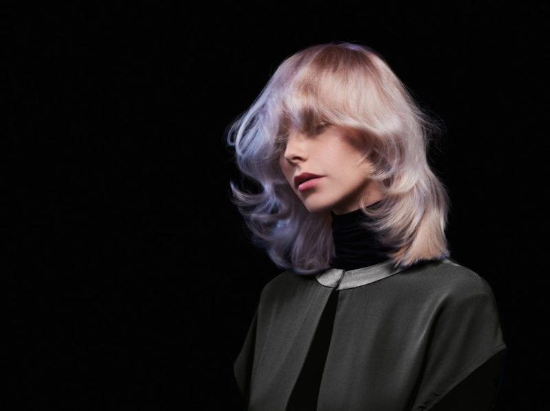 WELLA_James_collezione_AI19_15 colore capelli saloni autunno inverno 2018 2019