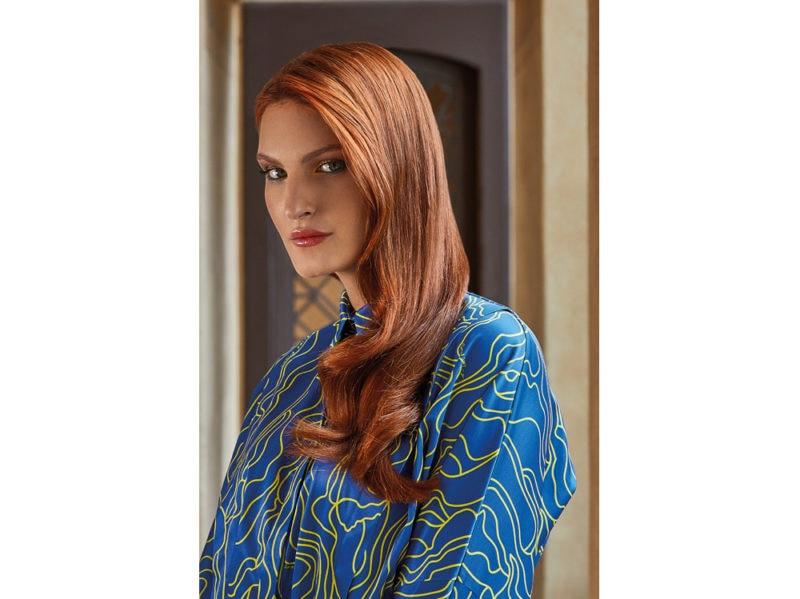 WELLA_MITU_AI_19_22 colore capelli saloni autunno inverno 2018 2019