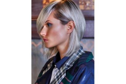WELLA_MITU_AI_19_26 colore capelli saloni autunno inverno 2018 2019