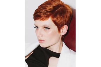 WELLA_SOGLAM_AI_19_6 tagli capelli corti saloni autunno inverno 2018 2019