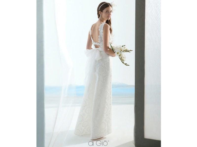 abito-da-sposa-spose-di-gio-pizzo-vintage