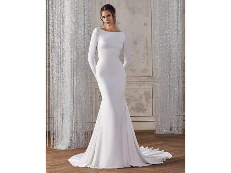 abito-la-sposa-saint-patrick