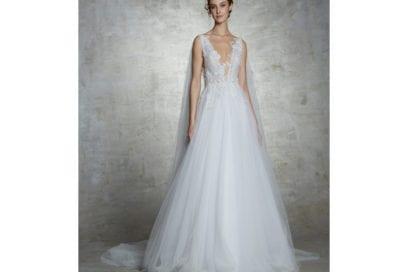 abito-pizzo-e-tulle-marchesa-bridal