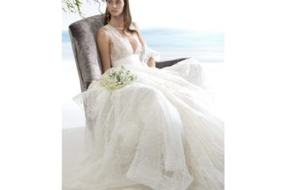 abito-sposa-pizzo-chantilly-spose-di-gio