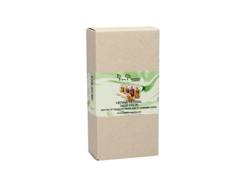 biopark-cosmetics-henna-herbal-hair-treatment-100-g-721318-it