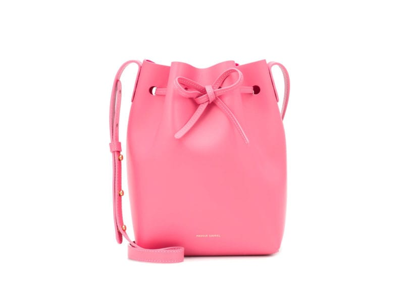 bucket-bag-mansur-gavriel-mytheresa