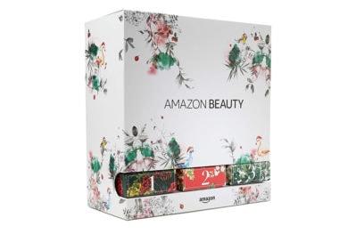 calendari-dell'avvento-bauty-2018-make-up-skin-care-profumi-natale-AMAZON-BEAUTY
