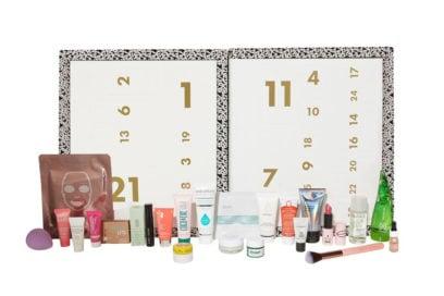 calendari-dell'avvento-bauty-2018-make-up-skin-care-profumi-natale ASOS (10)