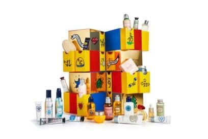 calendari-dell'avvento-bauty-2018-make-up-skin-care-profumi-natale-L-OCCITANE-2