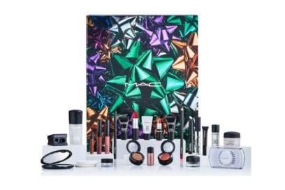 calendari-dell'avvento-bauty-2018-make-up-skin-care-profumi-natale-MAC-COSMETICS