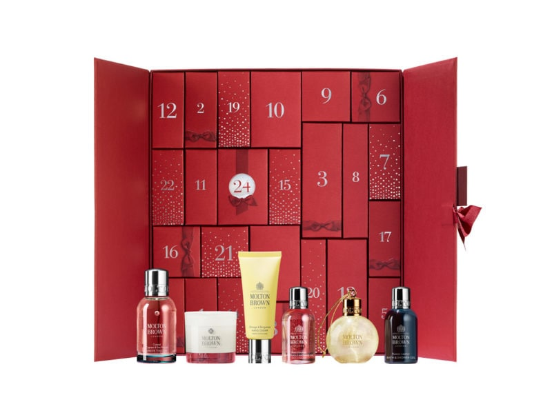 calendari-dell'avvento-bauty-2018-make-up-skin-care-profumi-natale MOLTON BROWN (1)