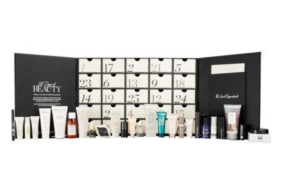 calendari-dell'avvento-bauty-2018-make-up-skin-care-profumi-natale NET A PORTER (7)