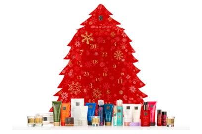calendari-dell'avvento-bauty-2018-make-up-skin-care-profumi-natale-RITUALS