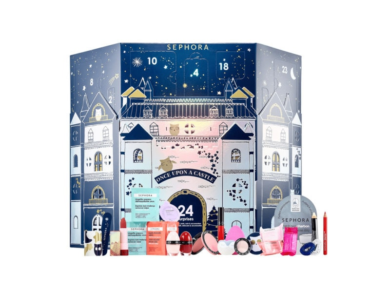 calendari-dell'avvento-bauty-2018-make-up-skin-care-profumi-natale SEPHORA (12)