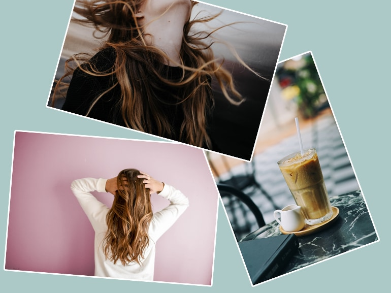 capelli-caramel-latte-hair-mobile