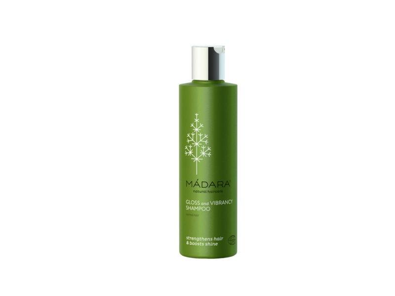 capelli-corti-e-lucenti-i-prodotti-adatti-per-seguire-il-trend-autunnale-MADARA_GLOSS and VIBRANCY SHAMPOO 250ml