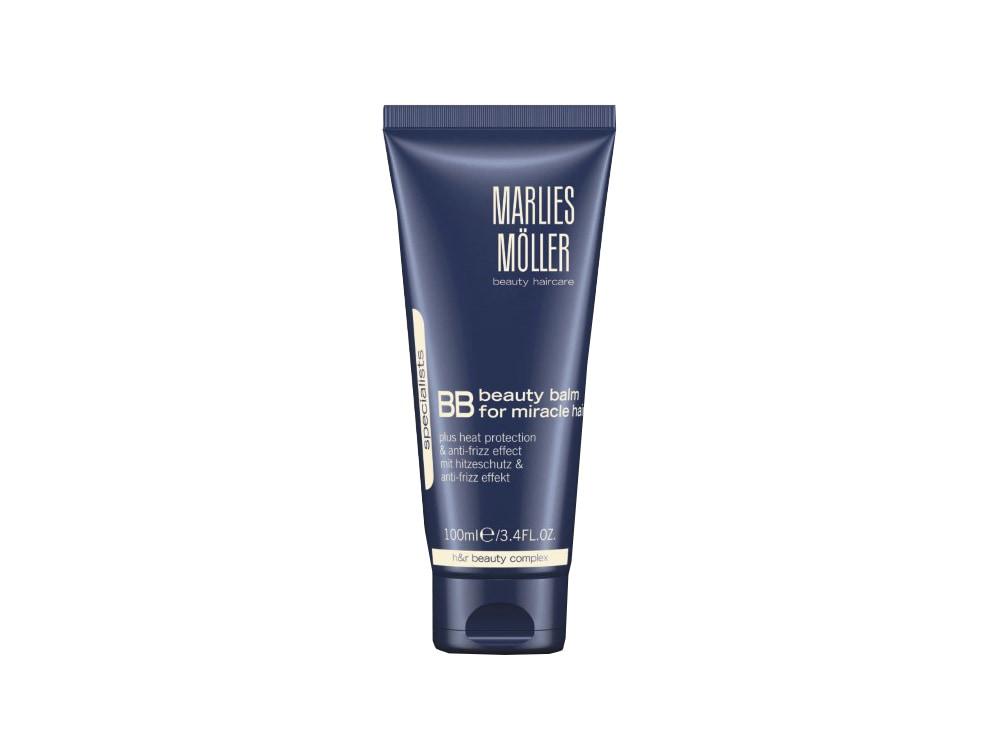 capelli-corti-e-lucenti-i-prodotti-adatti-per-seguire-il-trend-autunnale-thumbnail_MARLIES MOLLER_BB BeautyBalm 2