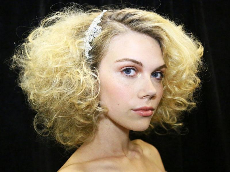 capelli medi 2