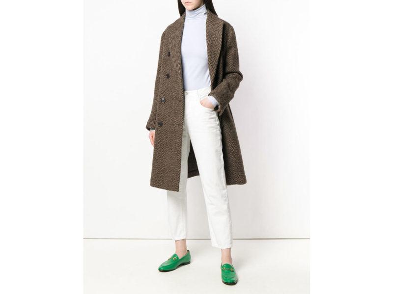 cappotto-aspesi-su-farfetch