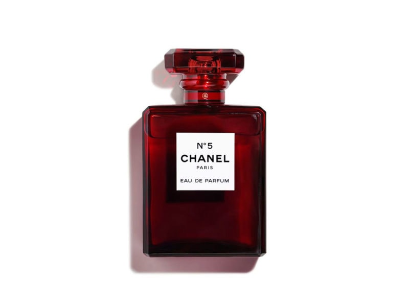 chanel-n°5-red-edition