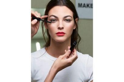 chanel-ss-19-backstage-beauty-17