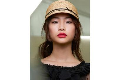chanel-ss-19-backstage-beauty-8