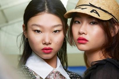 chanel-ss-19-backstage-beauty-9