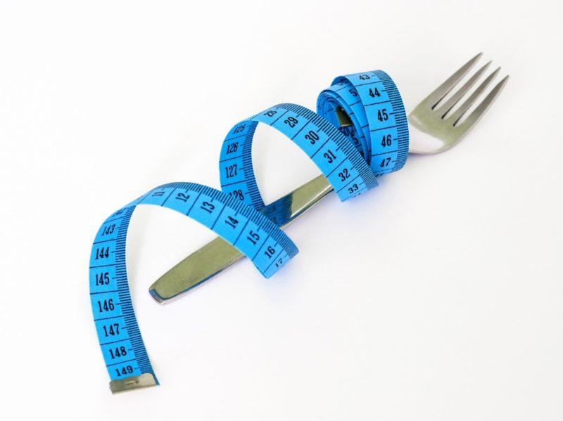 dieta chetogenica chi può farla