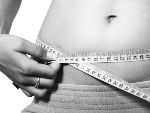 la dieta perde peso durante lallattamento