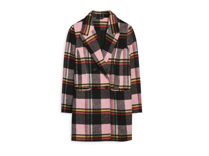 coat-PRIMARK