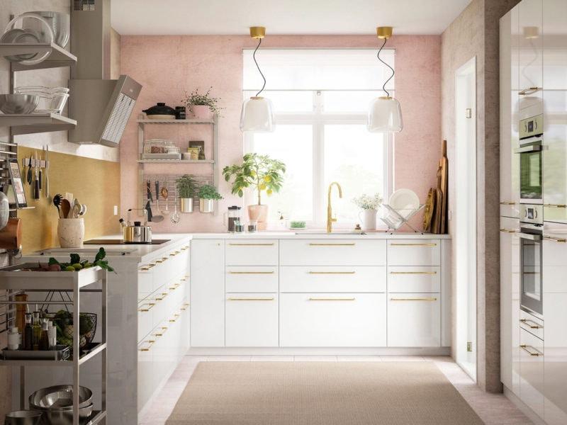 cover-cucine-ikea-più-belle-mobile