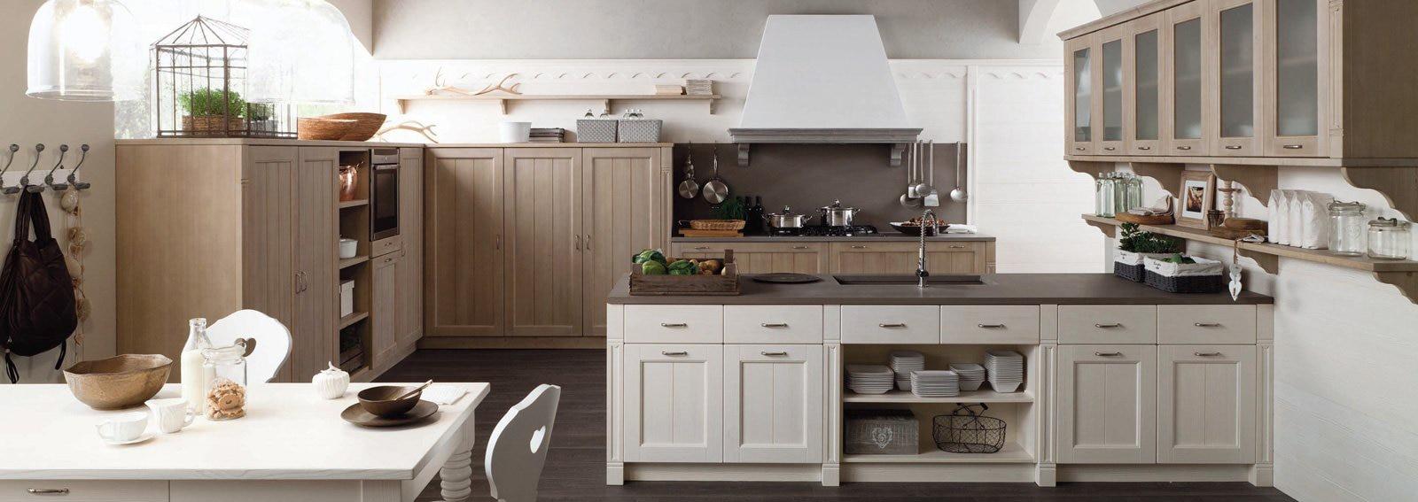 cover-cucine-rustiche-piu-belle-dektop