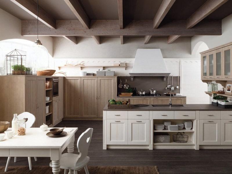 cover-cucine-rustiche-piu-belle-mobile