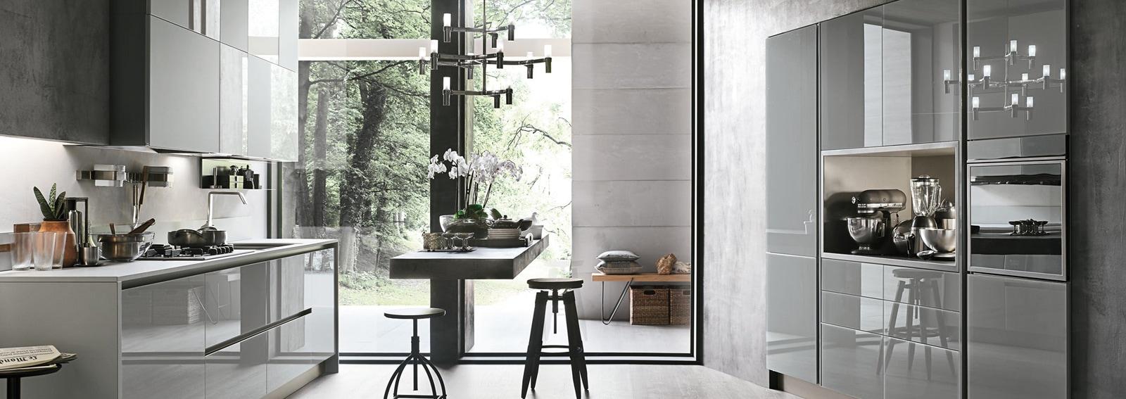 cover-cucine-stosa-piu-belle-desktop