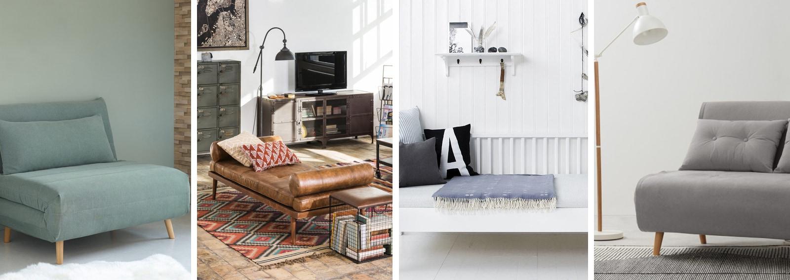 cover-divano-letto-piccoli-desktop