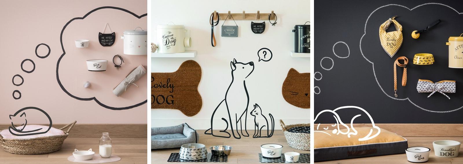 cover-maisons-du-monde-animali-desktop