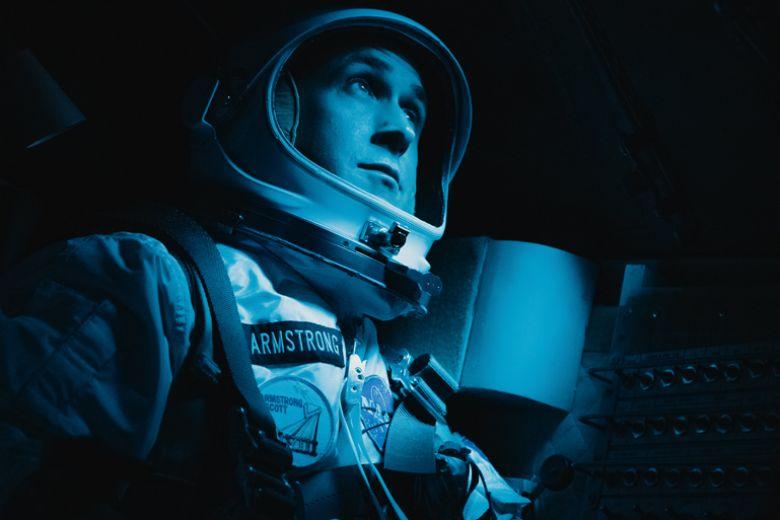 First Man – Il primo uomo: perché vedere il film con Ryan Gosling su Neil Armstrong
