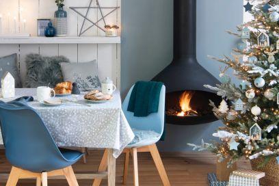 Maisons Du Monde Natale 2018: tutte le idee più belle